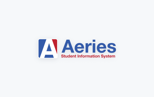 Performance, consistency and flexibility: behind the scenes of the Aeries website relaunch