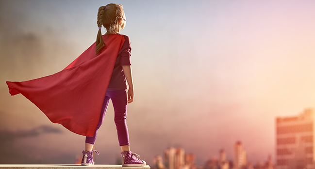 Adding Superpower to your Queries